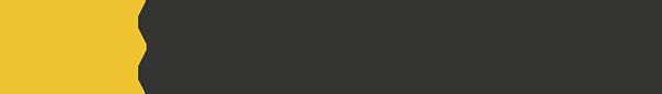 lemonstand_logo
