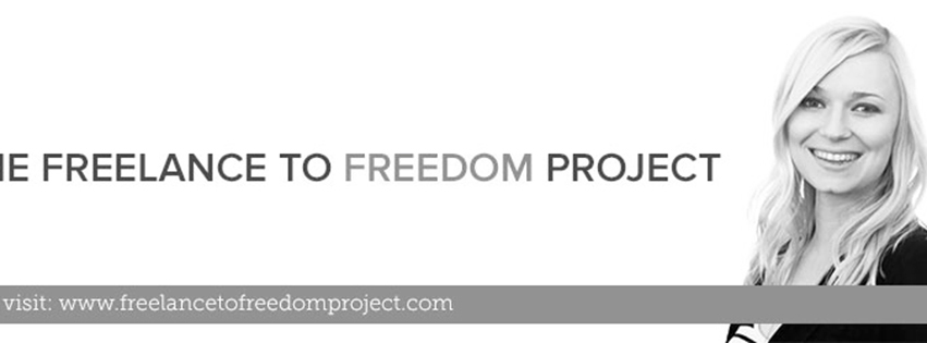 https://freelancetofreedomproject.com/