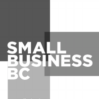 smallbusinessbc