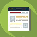 Web Articles