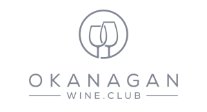 okanagan wine club